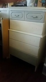 project dresser in Fort Campbell, Kentucky