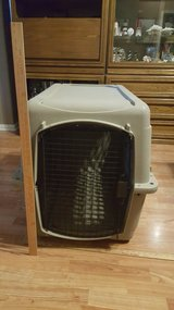 GRREAT BRAND Dog Crate or Pet Kennel in Kingwood, Texas