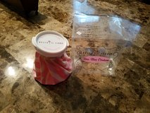 Boo Boo Couture Ice Bag by Bella Il Fiore in Fort Campbell, Kentucky