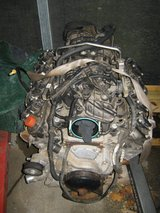 """4.8L Engine low miles VIN """"C""""AFM LY2 motor in Fort Campbell, Kentucky"""