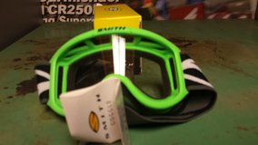 SMITH YOUTH GOGGLES**** 1 pair left *** in Macon, Georgia