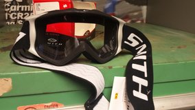 SMITH ADULT FUEL GOGGLES ** ONLY 3 PAIRS LEFT ** in Warner Robins, Georgia