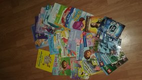 26 children's books in Fort Campbell, Kentucky