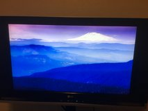 Vizio 32inch Tv in Fort Carson, Colorado