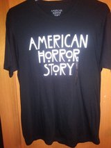 American Horror Story t-shirt in The Woodlands, Texas
