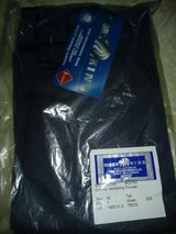 brand new blue uk mens 30 tall trousers in Lakenheath, UK