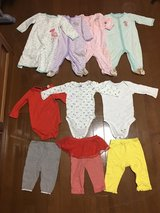 9M baby clothes in Okinawa, Japan