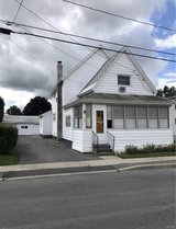 Rental with utilities in Fort Drum, New York
