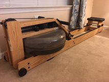 Rowing Machine - A classic exercise equipment in West Orange, New Jersey