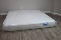 Memory Foam Mattress in Spring, Texas