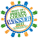 A1 TECH - 2017 BEST OF THE BEST WINNER For Computer Repair Service in Rolla, Missouri