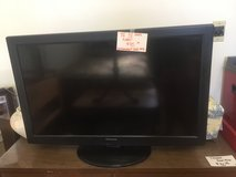 32 inch tv in Alamogordo, New Mexico
