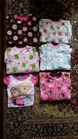 3T Pajamas Lot in Fort Campbell, Kentucky