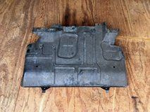 OEM Nissan Titan Skid Plate in Fort Polk, Louisiana