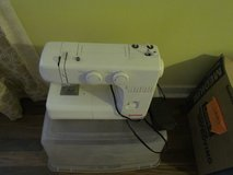 Janome Sewing Machine in Orland Park, Illinois