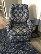 Best - Electric Reclining Lift Chair in Camp Lejeune, North Carolina