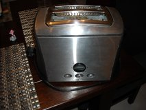 Toaster  220V - PCS sale in Ramstein, Germany