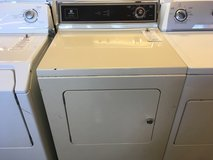 Maytag Dryer - USED in Fort Lewis, Washington