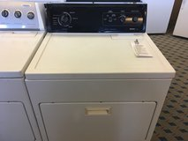 Kenmore 80 Series Dryer - USED in Fort Lewis, Washington