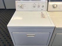 Kenmore 90 Series Dryer - USED in Fort Lewis, Washington
