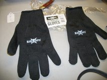 new cut resistant gloves in Moody AFB, Georgia