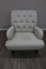 Elegant Accent Chair in Spring, Texas