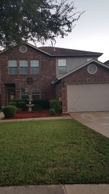 House for Rent || 3BR - 2 1/2 Bath in Lackland AFB, Texas