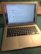 used laptops in Chicago, Illinois