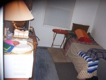 ROOM for RENT! (Fully furnished!) in Gloucester Point, Virginia