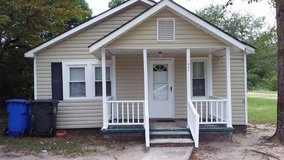 2br - 726sqft Nice House Property For Sale in Fort Bragg, North Carolina