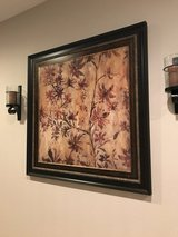 Large Wall art picture in Naperville, Illinois