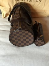 Authentic Louis Vuitton Papillon 30 in Stuttgart, GE