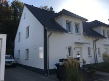 RENT: Fully furnished duplex in Kaiserslautern in Ramstein, Germany