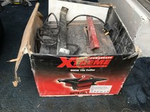 2 tile cutters in Lakenheath, UK