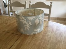Laura Ashley Lampshade in Lakenheath, UK