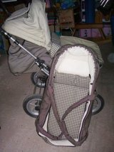 Stroller/ Stroller in Ramstein, Germany