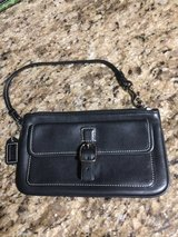 Coach Wristlet in Naperville, Illinois