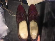 Stacy Adams Dress shoes in Denton, Texas