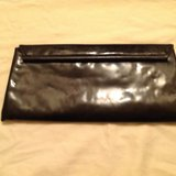 Patent Leather Purse in Cherry Point, North Carolina