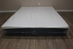 Helix Mattress in Spring, Texas