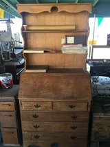 Antiques For Sale In 29 Palms Ca 29 Palms Bookoo