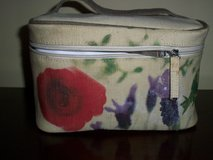 Ecotools TrainCase By Alicia Silverstone in Sandwich, Illinois