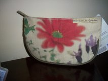 Ecotools by Alicia Silverstone Cosmetic Bag in Sandwich, Illinois