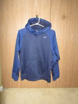 Boys Pullover Hoodies - $5 each in Glendale Heights, Illinois