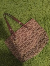 Michael Kors Purse in Geilenkirchen, GE