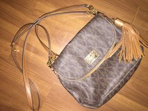 Cross Body Michael Kors in Geilenkirchen, GE