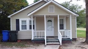 2br - 726ft Nice House For Sale in Fort Bragg, North Carolina