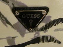 Guess? Handbag in Fort Eustis, Virginia