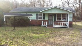 3br - 964ft House For Sale in Lumberton, North Carolina