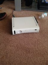 Xbox 360 in Lawton, Oklahoma